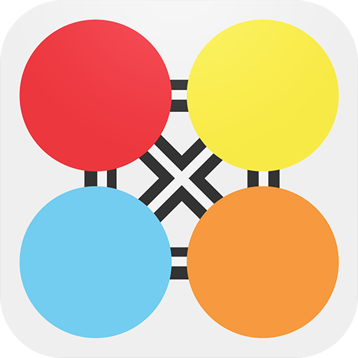 SlideBeats - music memory game 休閒 App LOGO-APP試玩