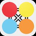 SlideBeats - music memory game
