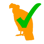 US Birding Checklist (demo)
