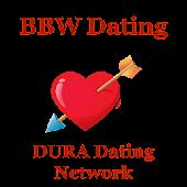 Dura BBW Dating Site
