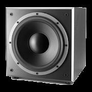 Bass Amp - Bass Booster