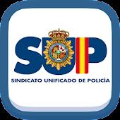 SUP Sind. Unificado de Policía