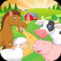 Hay Farm Pro icon