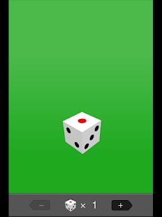 色子9 紙牌 App-愛順發玩APP