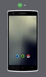 Murum - Wallpaper Pack Screenshot 8