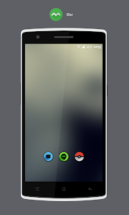 Murum - Wallpaper Pack- screenshot thumbnail