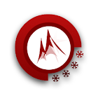 PistGuiden icon
