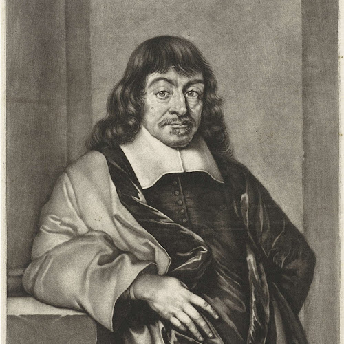 critically assess descartes three arguments for This is a good argument as logically it makes sense, the problems with it are that different people may have different interpretations of the argument and different ideas of what the fundamental beliefs actually are.