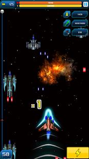 Son of Light Screenshot 6