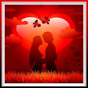 Suonerie Romantiche