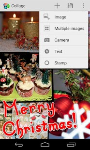 Photo Collage Free- screenshot thumbnail