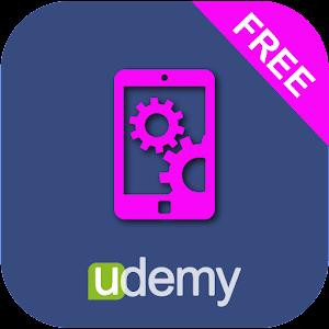 Develop Web App in Symfony Icon