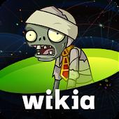 Wikia: Plants vs. Zombies