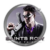 Saints Row - Cheats
