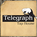 Telegraph Tap House icon