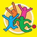Change4Life fun generator icon