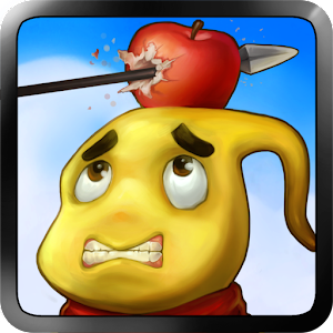Shoot Apple for PC and MAC