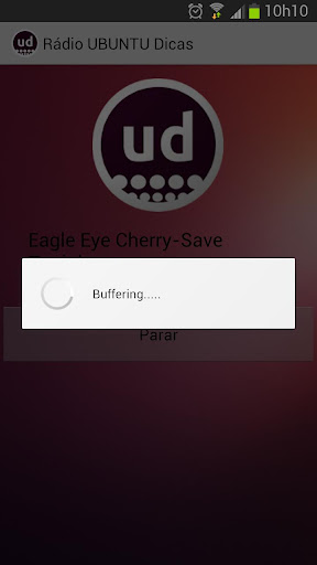【免費音樂App】Rádio UBUNTU Dicas-APP點子