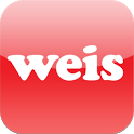 Weis Markets icon