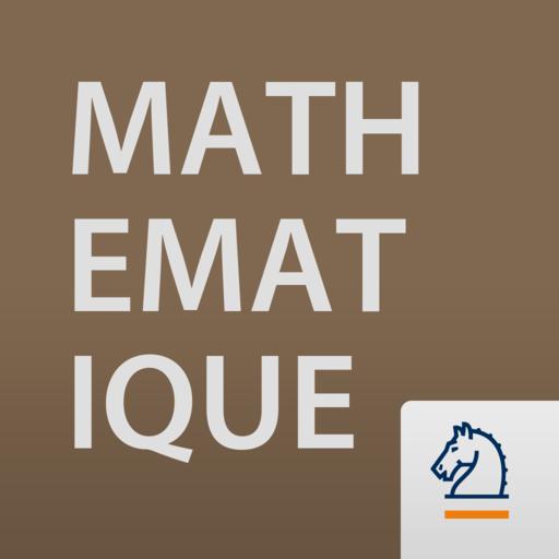 Journal D'Analyse Mathematique LOGO-APP點子