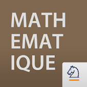 Journal D'Analyse Mathematique