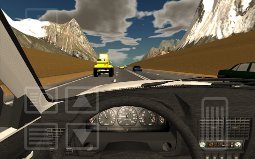 Voyage: Eurasia Roads 1.1 screenshots 7