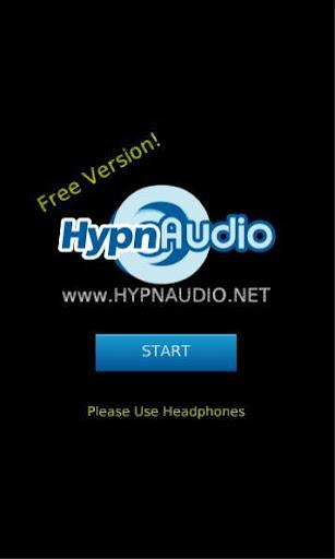 Relax Hypnosis Meditation FREE