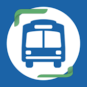 Sydney Journey planner Transit