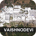 Vaishno Devi icon