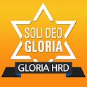 글로리아 HRD