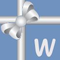 WhatToWrap icon