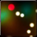 Luma Lite Live Wallpaper logo