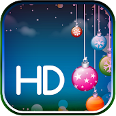 Ultimate Christmas HD Wall