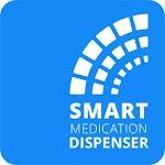 Smart Medication Tracker