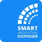 Smart Medication Tracker