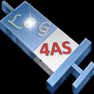 Download Anaesthesia Logbook-Log4AS APK