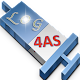 Anaesthesia Logbook-Log4AS v1.66