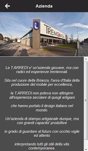 【免費購物App】Tarredi-APP點子