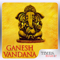 Ganesh Vandana Songs icon