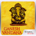 Ganesh Vandana Songs icon