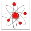 ReadnTick Science Quiz icon