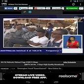 Eritrea TV Live