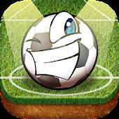 Gol App