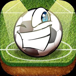 Tải Gol App APK