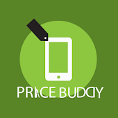 PriceBuddy- Mobile Prices