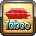 Taboo icon