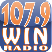107.9 win radio iloilo