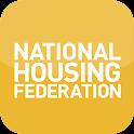 NHF Finance icon
