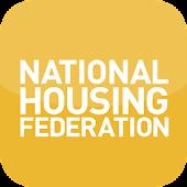 NHF Finance
