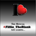 Fillin The Blank icon